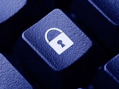 sicurezza rete informatica e dei server linux