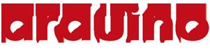 Arduino srl