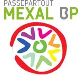 Installazione e assistenza server mexalBP passpartout