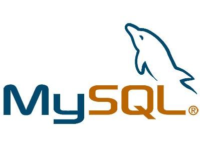 Assistenza tecnica MySQL