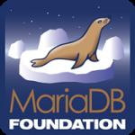 Assistenza MariaDB