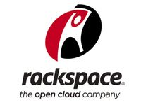 assistenza cloud rackspace