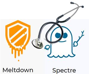 Controlla Meltdown_Spectre